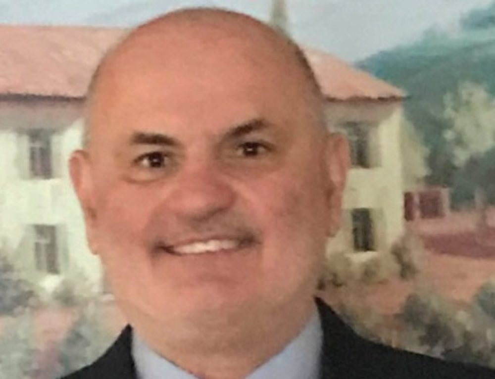 NYK Ports appoints Caputo to cruise services director