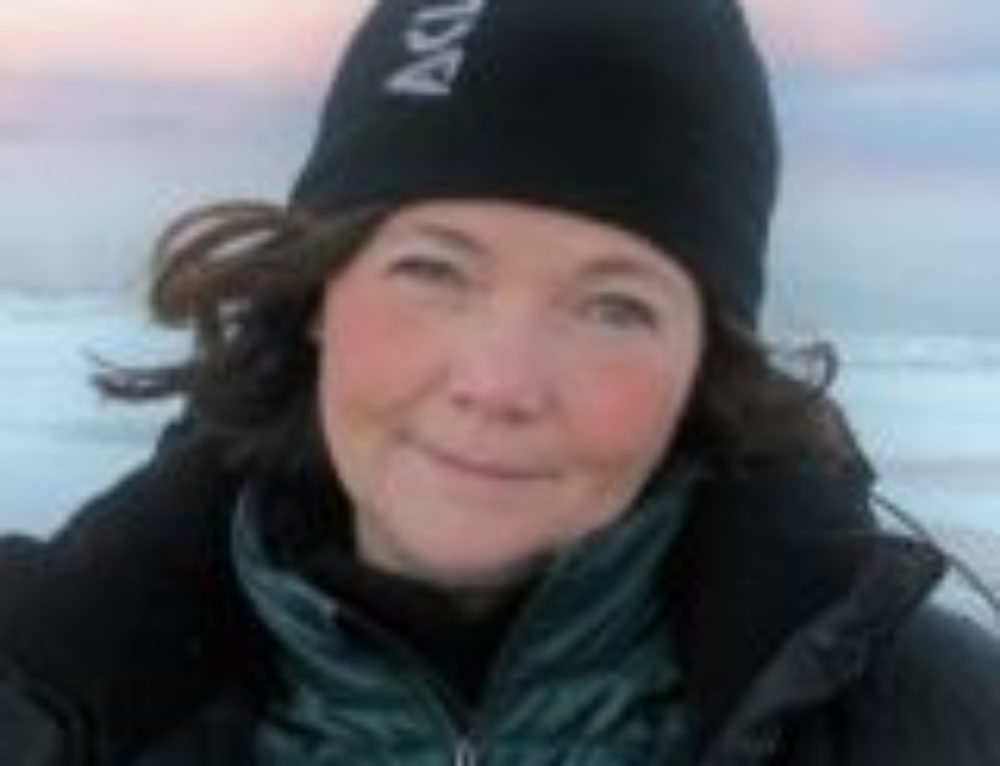 AECO launches Arctic field staff online assessment