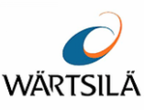 Silverstream ties up with Wärtsilä