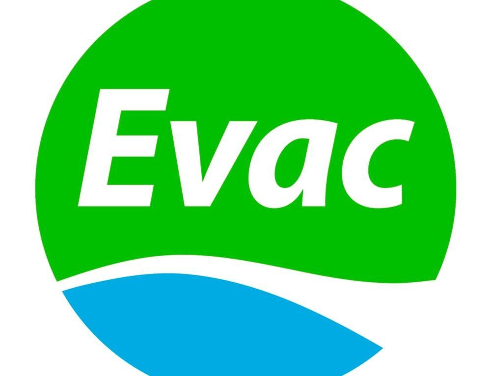Evac to supply equipment to luxury cruise yachts