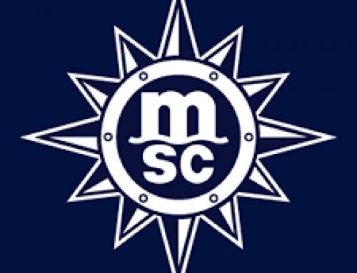 MSC to halt expenditure for 18 months