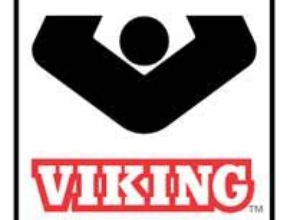 VIKING life-saving equipment is 'Polar Code Ready'