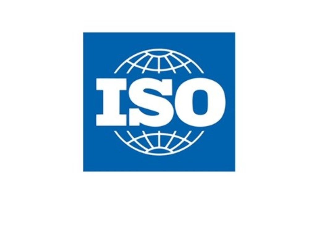 ISO addresses 'Man Overboard' on cruise ships