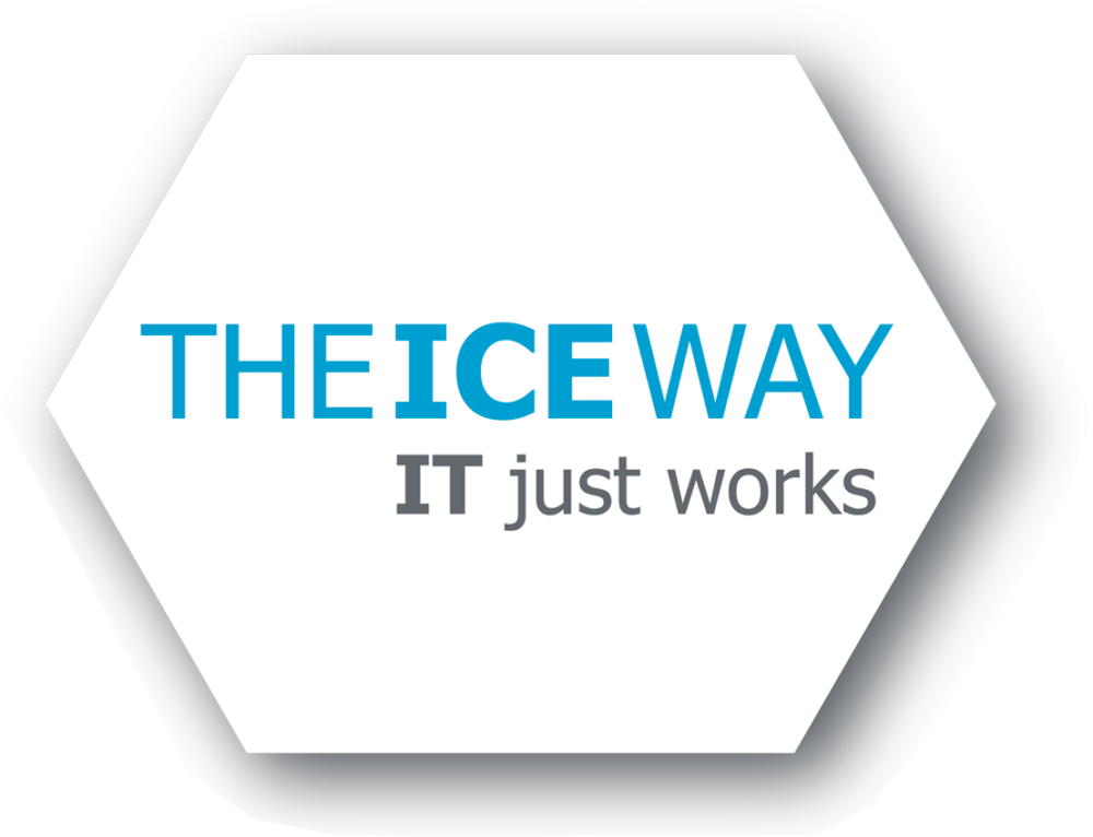 TheICEway to deliver digital solutions for travel and cruise