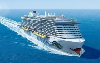 Cruise Ship Industry Cruise Ship Industry - Cruise ship industry
