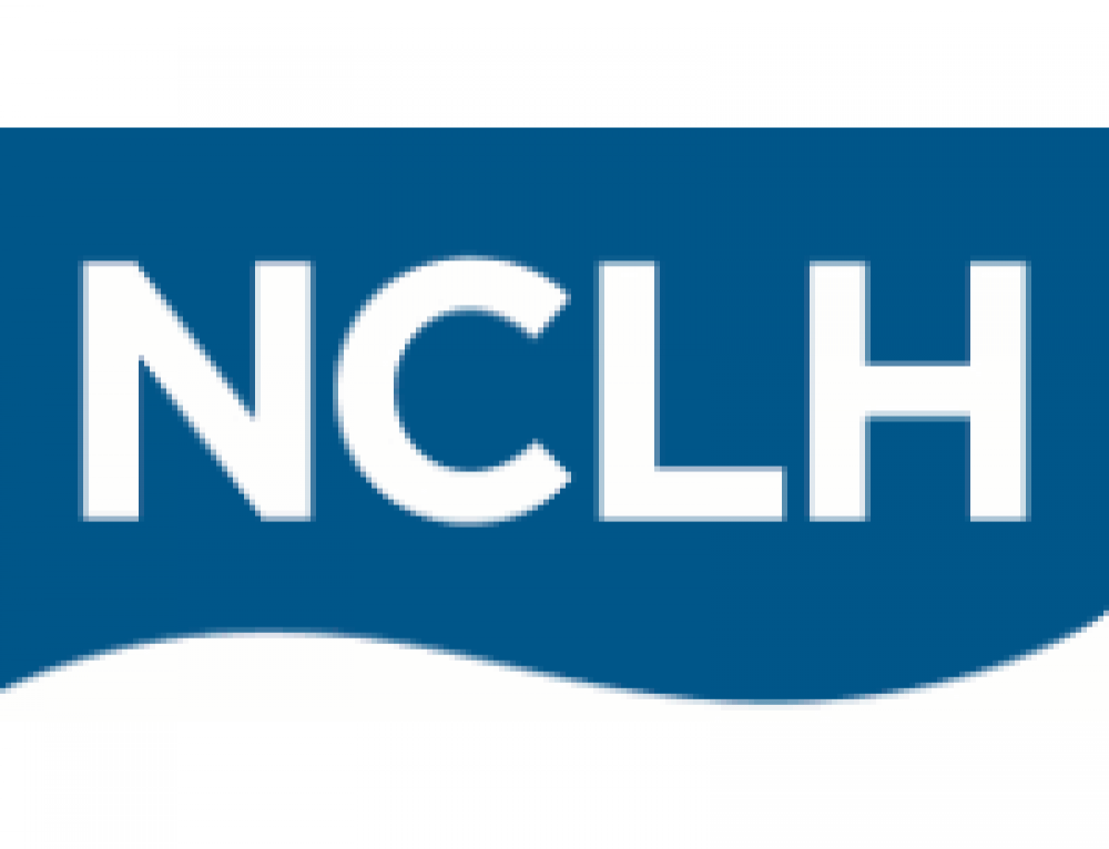 WMS becomes NCLH's exclusive on board cellular provider