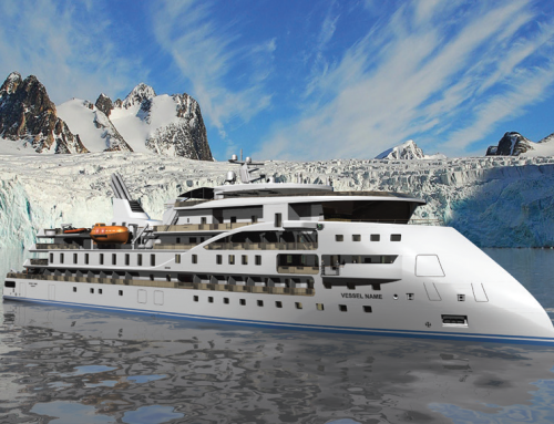SunStone to build seventh vessel