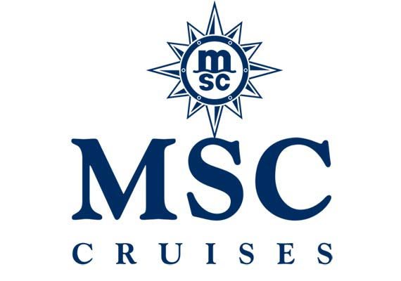 MSC Cruises Introduces Zoe Cruise Ship Industry