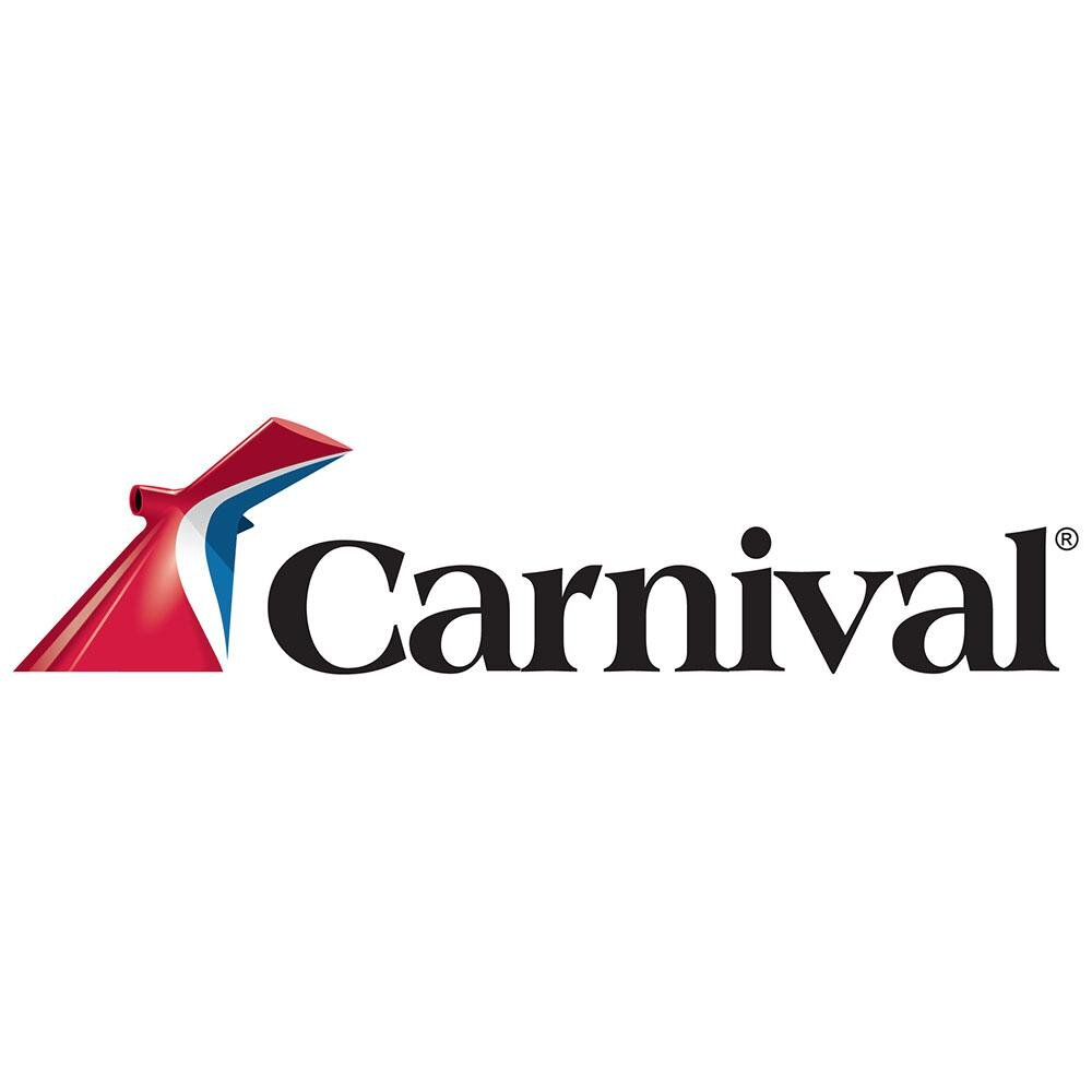Carnival Corp issues business update
