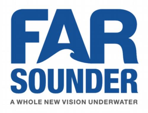 FarSounder wins cruise ship order