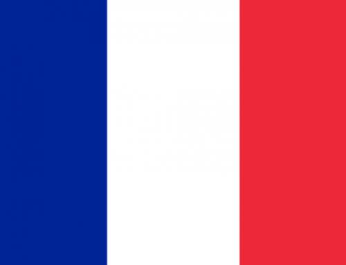 STX France reverts to Chantiers de l'Atlantique