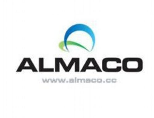 ALMACO wins interior outfitting contract from Dream Cruises