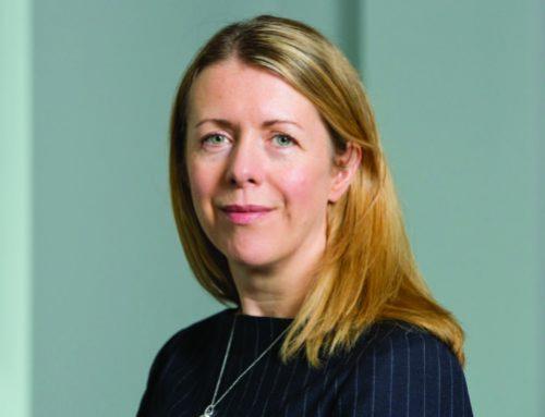 WFW advises on MSC's latest financing