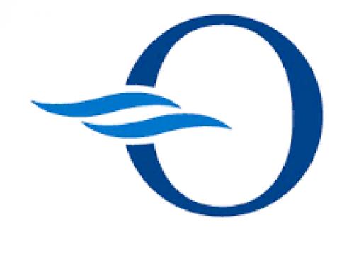 Oceania launches huge fleet refurbishment project
