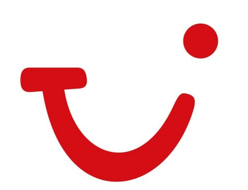 TUI Group delivers strong cruise performance