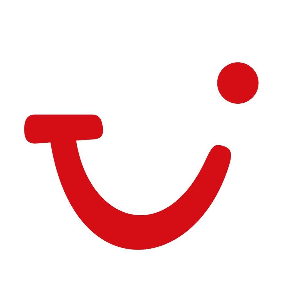 TUI completes Hapag-Lloyd sale
