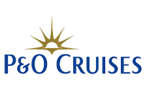 P&O Master charged with sulfur limit violation