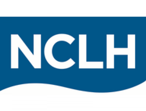 NCLH posts record revenue and earnings