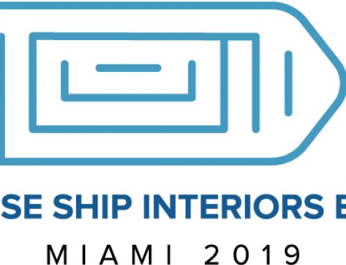 Cruise Ship Interiors Expo announces conference speakers