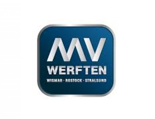 MV Werften acquires ship design firm