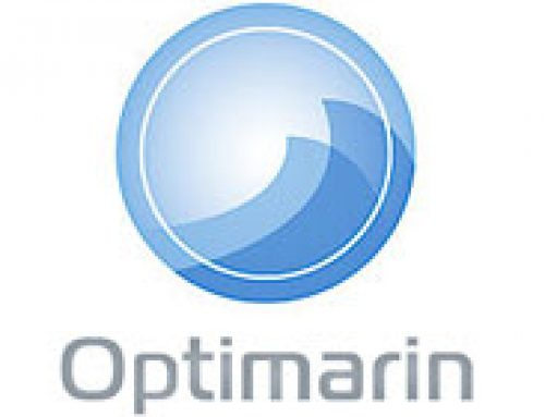 Optimarin supplies ballast water treatment plants to Royal Caribbean
