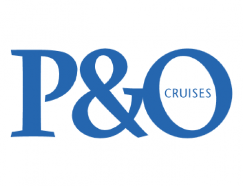 Seafarers union attacks P&O over flag switch