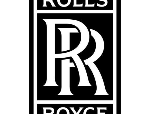 Rolls-Royce wins two more expedition cruise ship orders