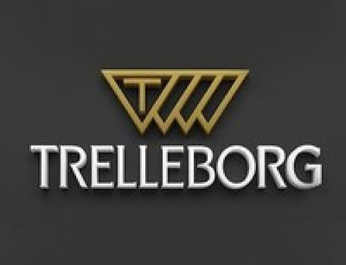 Trelleborg in Singapore cruise centre upgrade