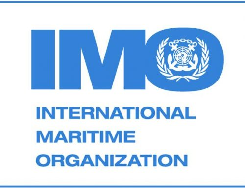 IMO SSE 6 meeting outcome