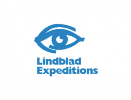 Lindblad to enjoy significant growth this year