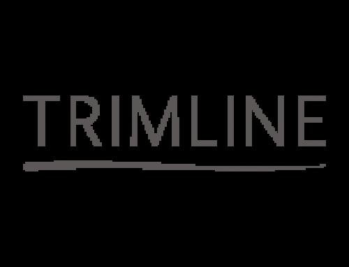 Trimline delivers suites for Celebrity