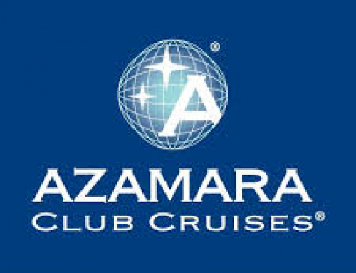 Azamara Club Cruises Reveals Refurbishments to Azamara Quest