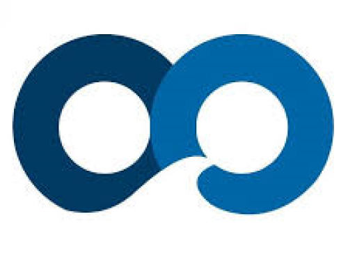 Russians cancel OOE charter contracts