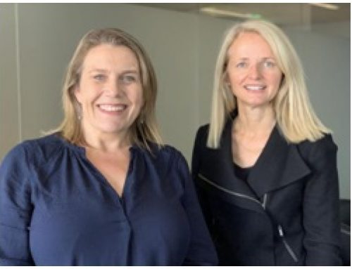 CLIA Australia boosts agent support with new appointments