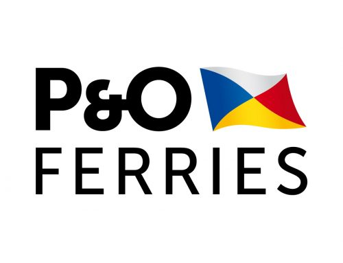 P&O Ferries orders large ropaxes for the Channel route