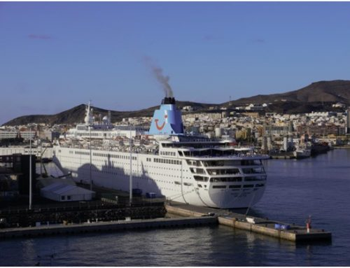 TUI hit by 737 MAX problems – cruise sector strong
