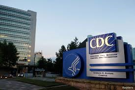 Petitions presented to CDC over its 'No-sail Order'