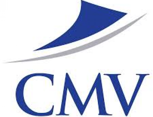CMV undertakes successful ship-to-ship pax transfer