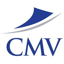 CMV enters administration