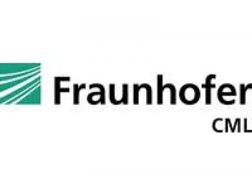 Fraunhofer to support Carnival Maritime