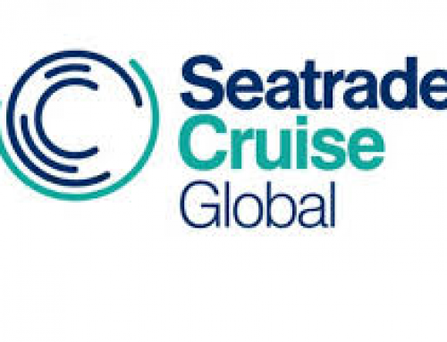 Seatrade cancels 2020 Miami show