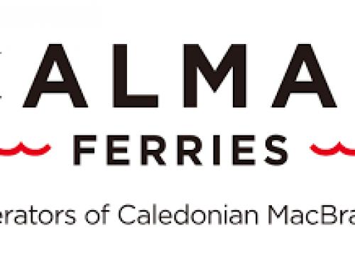 CalMac abandons apprentice intake