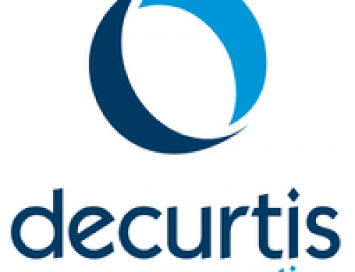 DeCurtis Corp introduces data capturing shield