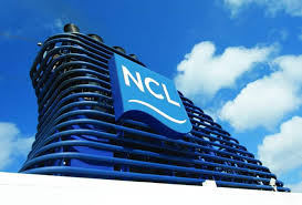 NCL offers senior secured notes and exchangeable notes