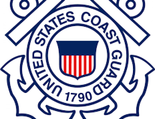USCG takes tough stance on cruise ships