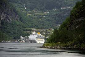 Norway to delay zero discharge start up in Heritage Fjords