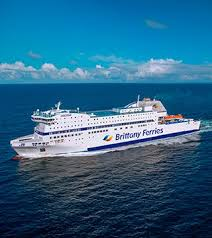Brittany Ferries cuts services