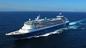 Pullmantur on the brink