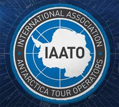 IAATO beefs up membership – addresses COVID-19