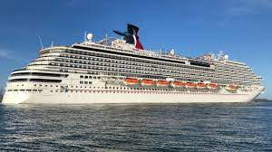 'Carnival Magic' to get wastewater system retrofit